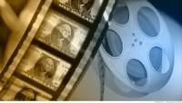 Copyright-Protected Businesses Added $1T To Gross Domestic Product In 2012: Study