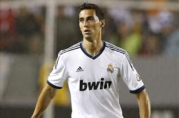 Arbeloa hits back at Benitez in Real Madrid 'values' row