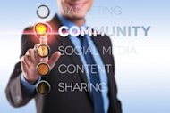 Electronic Community of Interest: The Easiest Way to Reach Your Target Market image COMMUNITY 300x2001