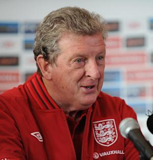 Roy Hodgson concedes the number of English players playing in the Premier League is likely to dwindle