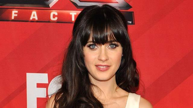 Fox Picks Up 'Glee', 'New Girl' For Another Season