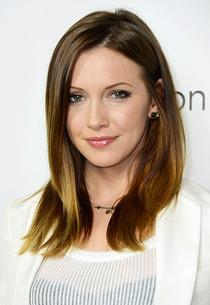 Katie Cassidy | Photo Credits: Frazer Harrison/Getty Images