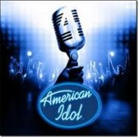'Idol Across America' Mic Journey Kicks Off March 1 In NYC