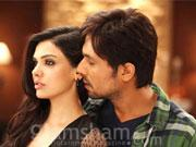 Murder 3 Music Review