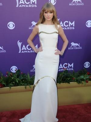 ACM Awards 2013: Taylor Swift, Jason Aldean Join Lineup
