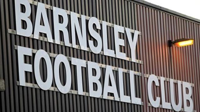 Championship - Digby wants key Barnsley role