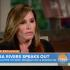 Melissa Rivers Tells 'Today' Joan Rivers' Death Was '100 Percent Preventable' (Video)