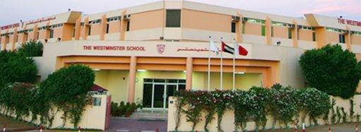 The Westminster school in Dubai