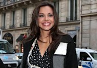 Miss France 2013 : les indispensables beauté de Marine Lorphelin