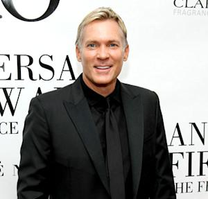 ABC's Sam Champion Leaves Good Morning America And Heads to The Weather Channel