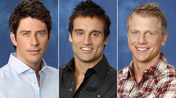 Who Should Be the Next 'Bachelor'?