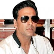 Akshay Kumar Plans To Train Daughter In Martial Arts