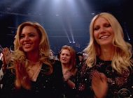 Gwyneth Paltrow's 'Pulling Strings' To Further Beyonce's Acting Career