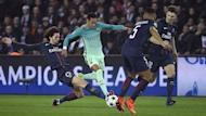 Another Bayern humbling showed the Gunners need to radically revamp their squad if they are to challenge for major trophies again