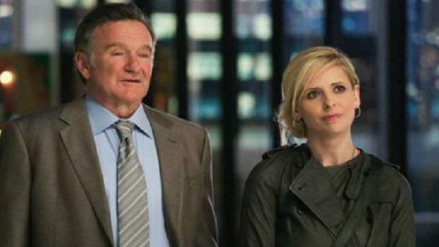 Fall Premieres Week 2: How 'S.H.I.E.L.D.,' Michael J. Fox and Other New Shows' Ratings Stacked Up