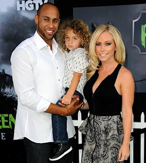 Kendra Wilkinson: I Want to Get Pregnant Again in 2013!