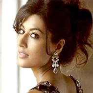 Chitrangda Singh To Feature In Sudhir Mishra's Short Film