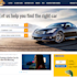 Highly Satisfied Auto Website Shoppers 10 Times More Likely to Request Vehicle Info. from a Dealer