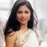 Parvathy Omanakuttan comes home to Mollywood!