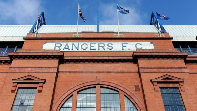 Scottish Football - Rangers admit they have 'mismanaged almost all their cash'