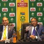 AfriForum to report Cricket SA to ICC over World Cup race quota debacle