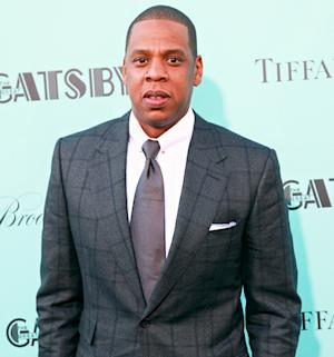 """Jay Z Says He's Being """"Demonized"""" For Barneys Collaboration Amid Racial Profiling Scandal"""