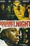 Poster of Journey to the End of the Night
