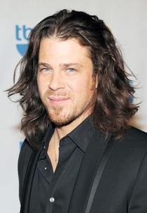 Christian Kane | Photo Credits: Kevin Mazur/WireImage/Getty Images