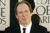 Hans Zimmer Steps In To Pen 'Lone Ranger' Score