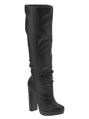 Michael Antonio Baldwin Boot