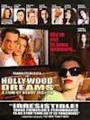 Poster of Hollywood Dreams