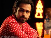 Emraan Hashmi: GHANCHAKKAR will be my biggest hit