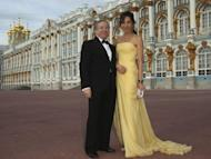 Michelle Yeoh to wed Jean Todt