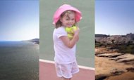 Madeleine McCann Timeline Of Events 'Wrong'