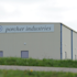 Porcher Industries en négociations exclusives