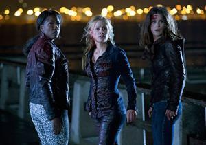 True Blood Season 6 Premiere Recap: Kill Bill