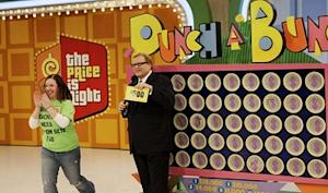 'The Price Is Right,' 'The Talk,' Other Daytime Shows Renewed by CBS