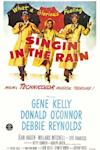 Poster of Singin' in the Rain