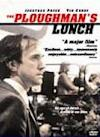 Poster of The Ploughman's Lunch