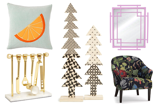 Every Black Friday Sale You Need To See Home Decor Tech Travel And More Yahoo Finance Canada