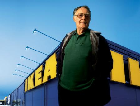 Ikea E Commerce on Internet Retailer