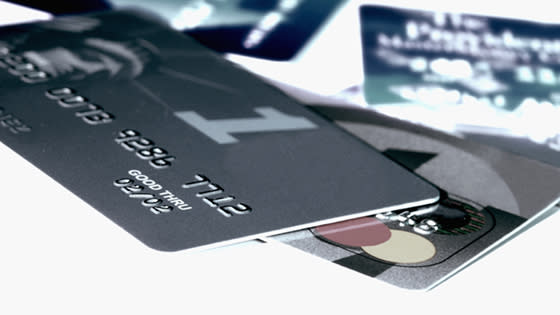Canadians are stretching their budgets thanks to rewards credit cards