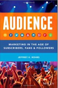 3 Audience Types That Are Essential to Successful Content Marketing image successful content marketing audience rohrs