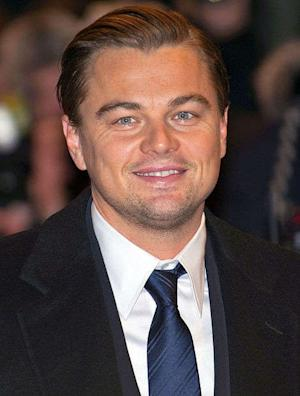 Leonardo DiCaprio Turned Down 'Hocus Pocus' - Other Child Stars Who Missed Big Roles