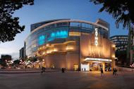 3 Best Credit Cards for Movies in Singapore
