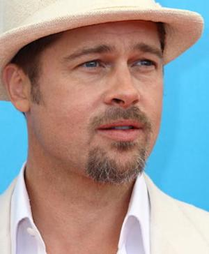 Brad Pitt to Launch Furniture Line: Other Celebs with Furniture Collections