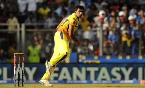 IPL Fantasy Guru: The double game twist