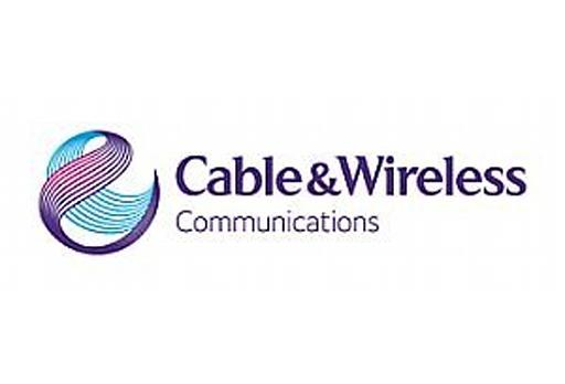 Cable & Wireless Communications Scores With Exclusive Premier League Football Rights From Seasons 2016/17 to 2018/19