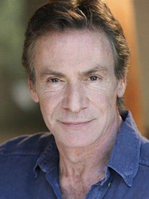 Actor Robin Sachs Dies at 61