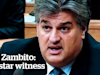 Charbonneau commission: A look back at the explosive testimony and key witnesses
